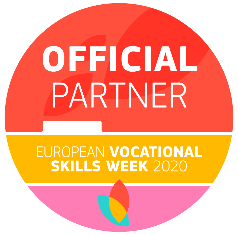 #vocational-skills-week